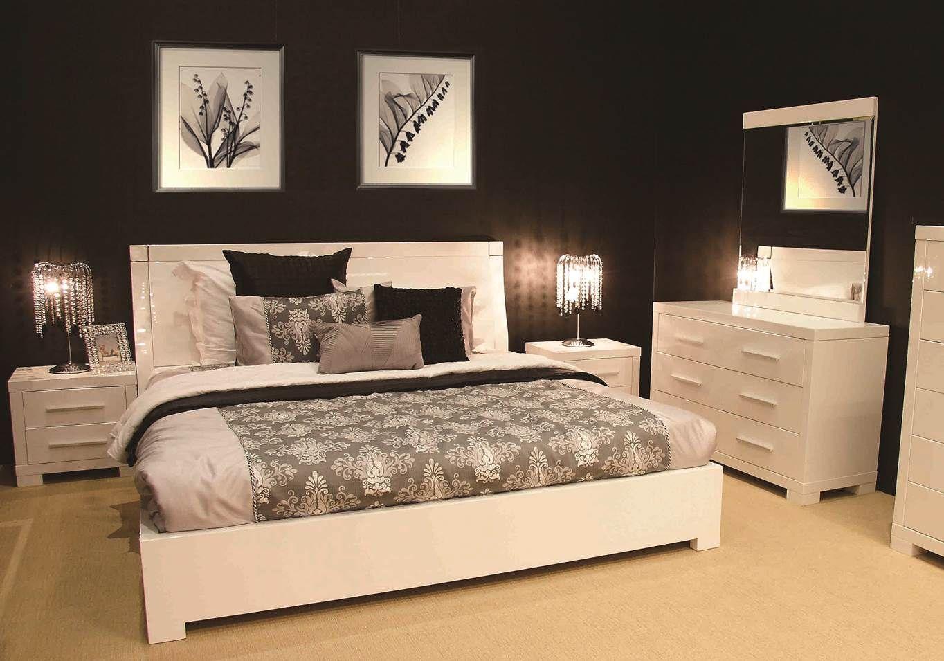 Best Prima Bedroom Suite Furniture From Beds N Dreams 400 x 300