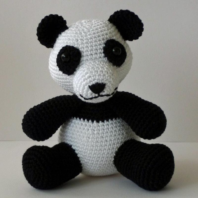 Haakpatroon Pipa Pinterest Knit Crochet Clever And Crochet