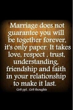 To be United together as 1 oneday to my soulmate #marriage