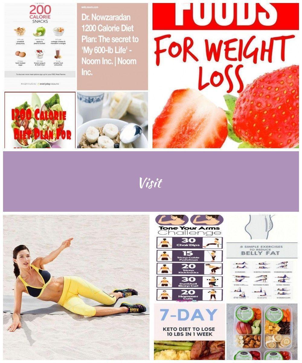 200 Calorie Snacks Get Your Custom Meal Plan 1200 Calorie Diet Ballerina Diet Ballerina Baller In 2020 200 Calorie Snacks 1200 Calorie Diet No Calorie Snacks
