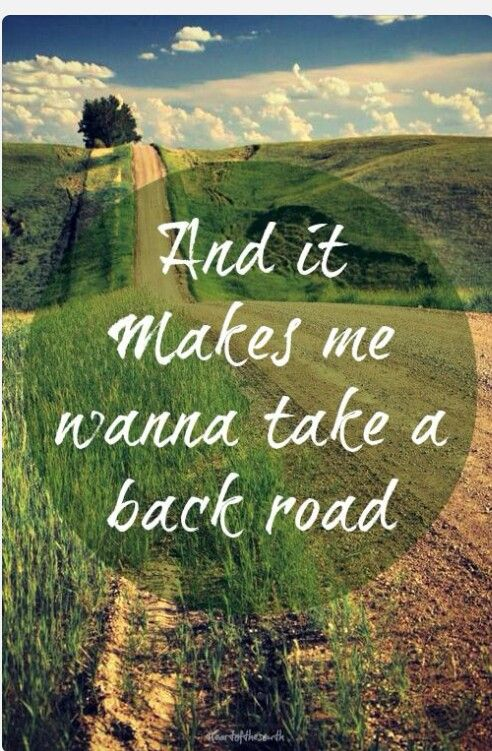 girl country song quotes