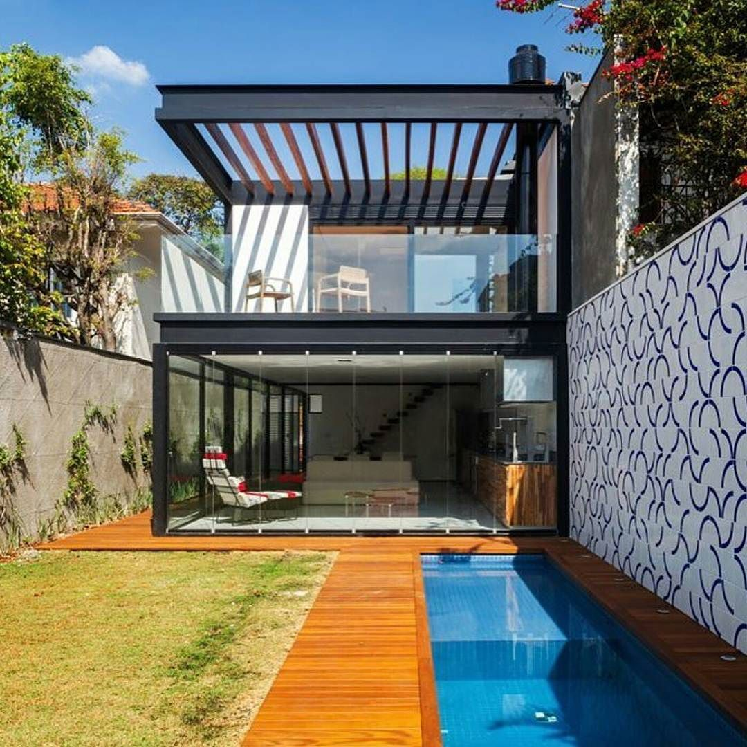 House design hashtags -  Contemporary__architecture Contemporary__architecture Architecture Building Hashtags Tagsforlikes Arquitectura City