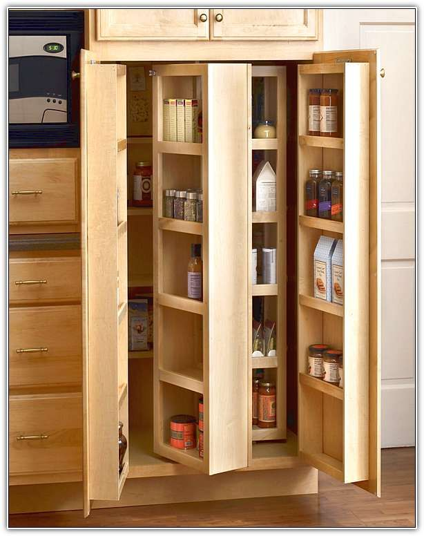 Best Portable Island For Kitchen Ikea Home Design Ideas Picture 400 x 300