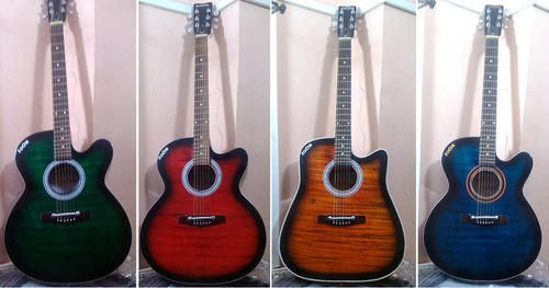 Best Acoustic Guitar Prices In India Ikuzo Guitars Guitar Prices Guitar Best Acoustic Guitar