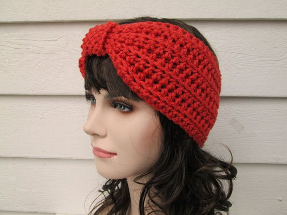 Knitted Hats With Beards