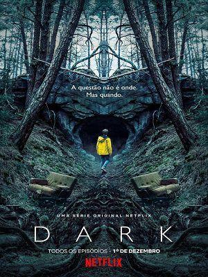Baixar Dark 1ª Temporada Mp4 Dublado E Legendado Filmes Netflix