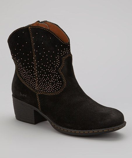 Cowboy Boots For Less