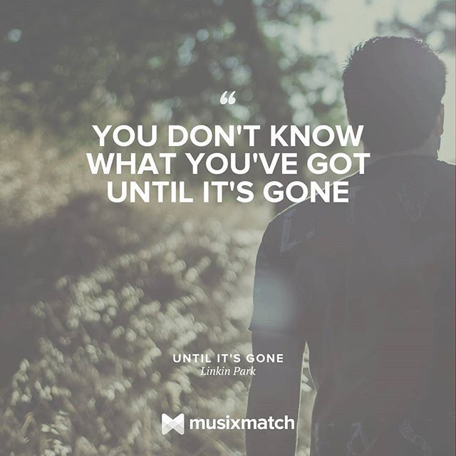 Pin by MADNESS on Quoting & pictures   Linkin park, Picture