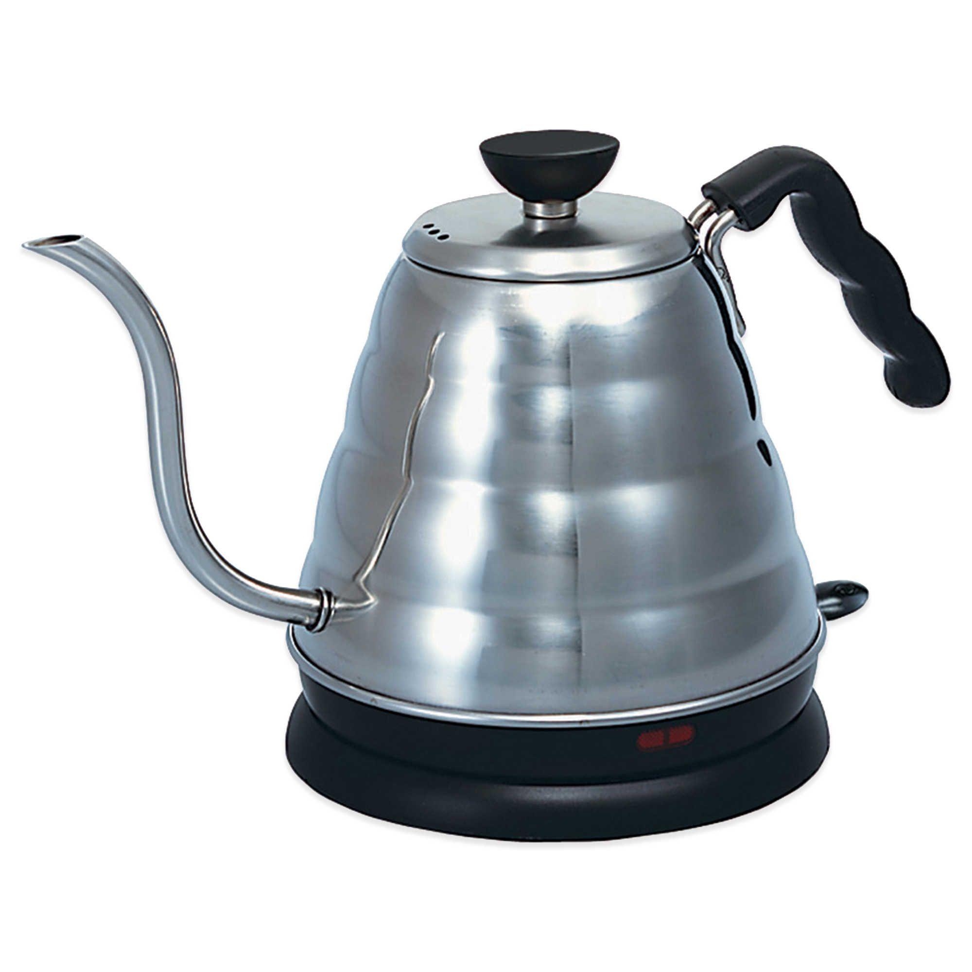HARIO (Hario) electric kettle coffee