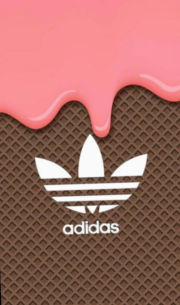 6 Wallpaper Ipad Horizontal Water Droplets Adidas Wallpaper Iphone Adidas Wallpapers Adidas Shoes Women