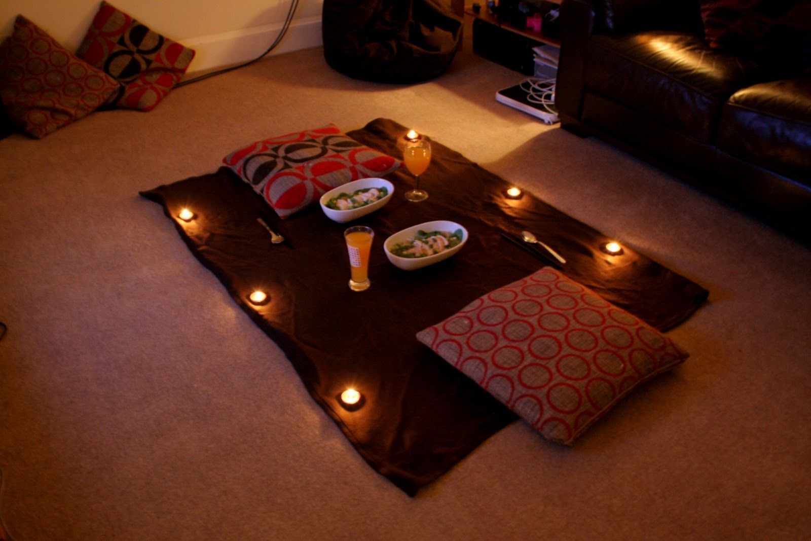 Romantic Room Setup Google Search Romantic Room Romantic Room