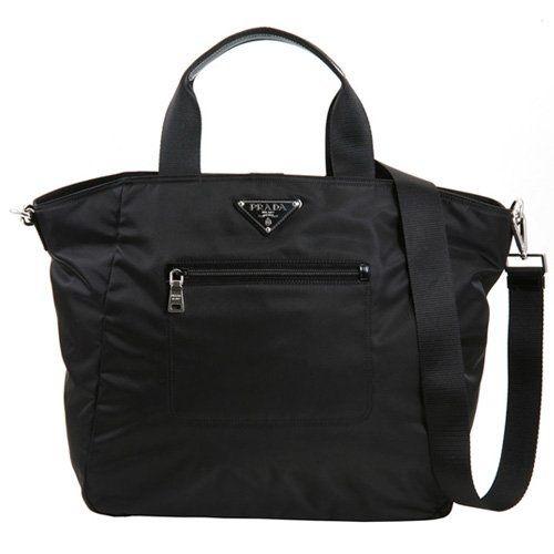 Surprising Cheap Designer Handbags Philippines Designer Handbags Vs Download Free Architecture Designs Scobabritishbridgeorg