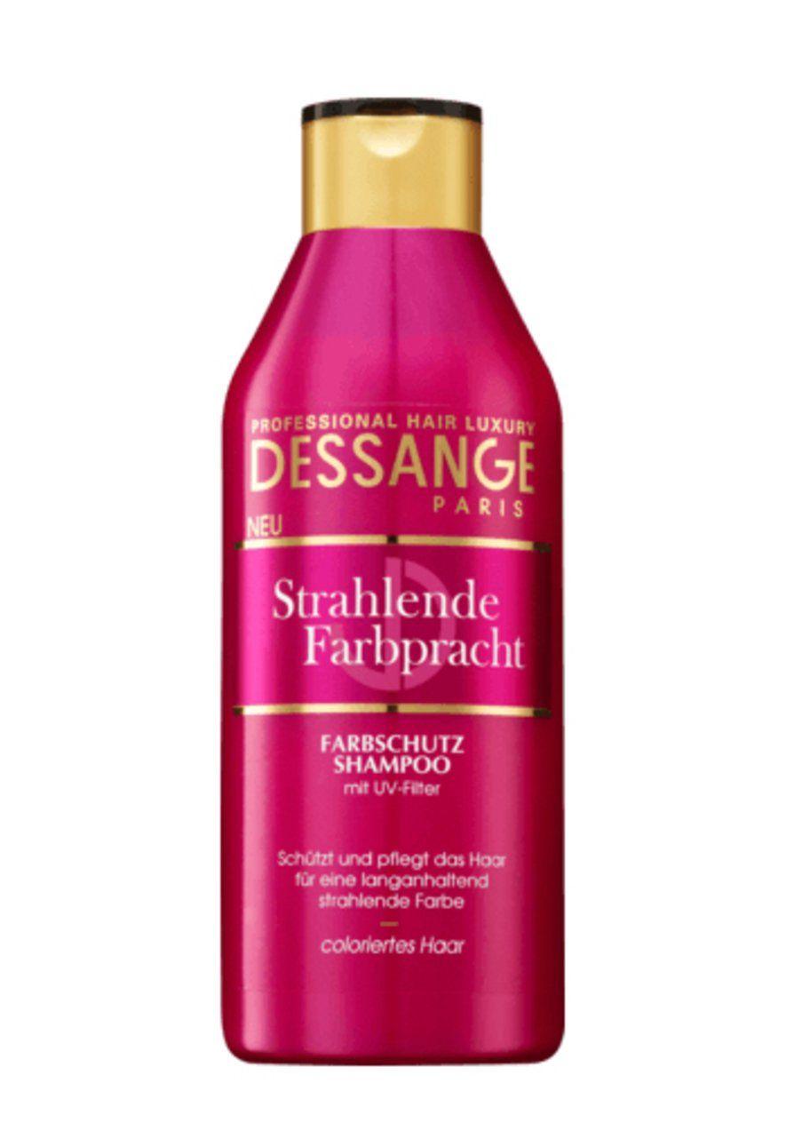 Auf Dieses Shampoo Schworen Die Franzosinnen Shampoo Frisuren Haarfarben