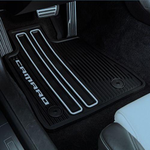 Genuine Gm 23412245 Premium Floor Mat More Info Could Be Found At The Affiliate Link Amazon Com On Image Car Interior Design Floor Mats Flooring