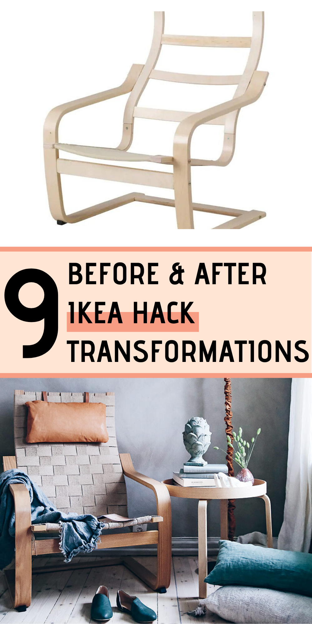 Great Free of Charge Stylish IKEA hack with Ivar Tips There