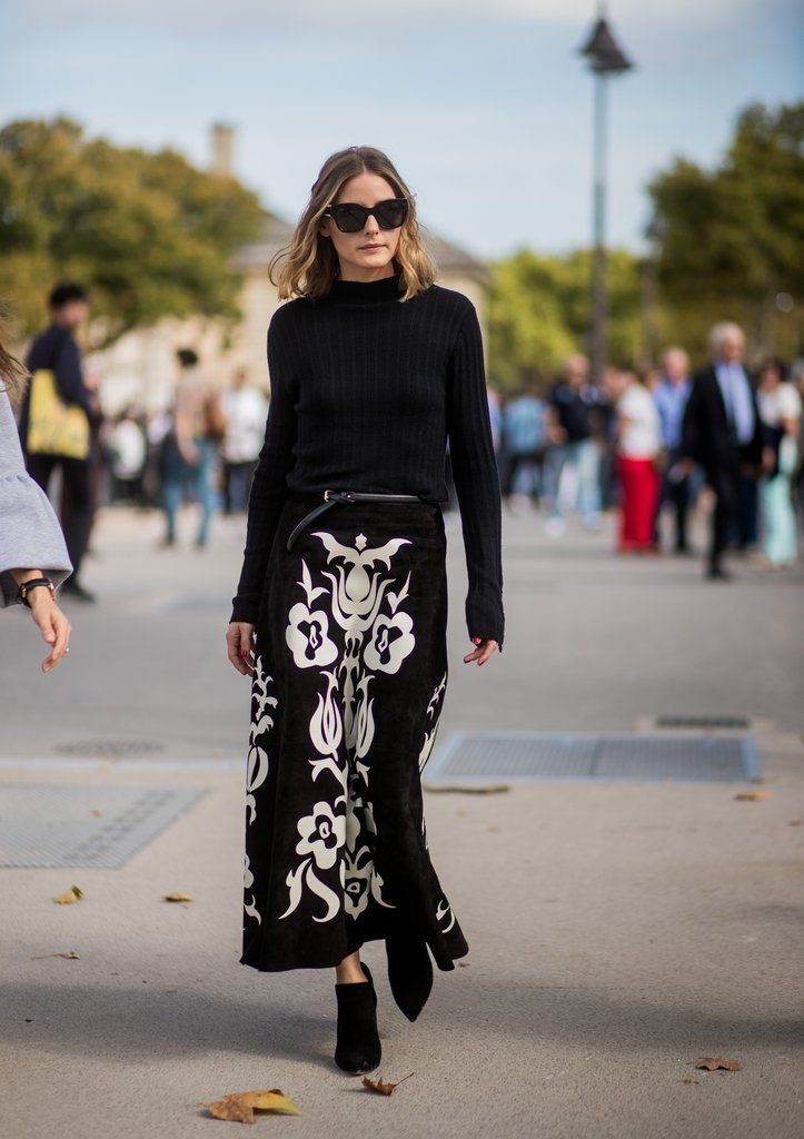 459b3471457 Olivia Palermo s Fashion Week Wardrobe Is Here to Inspire Your Next ...