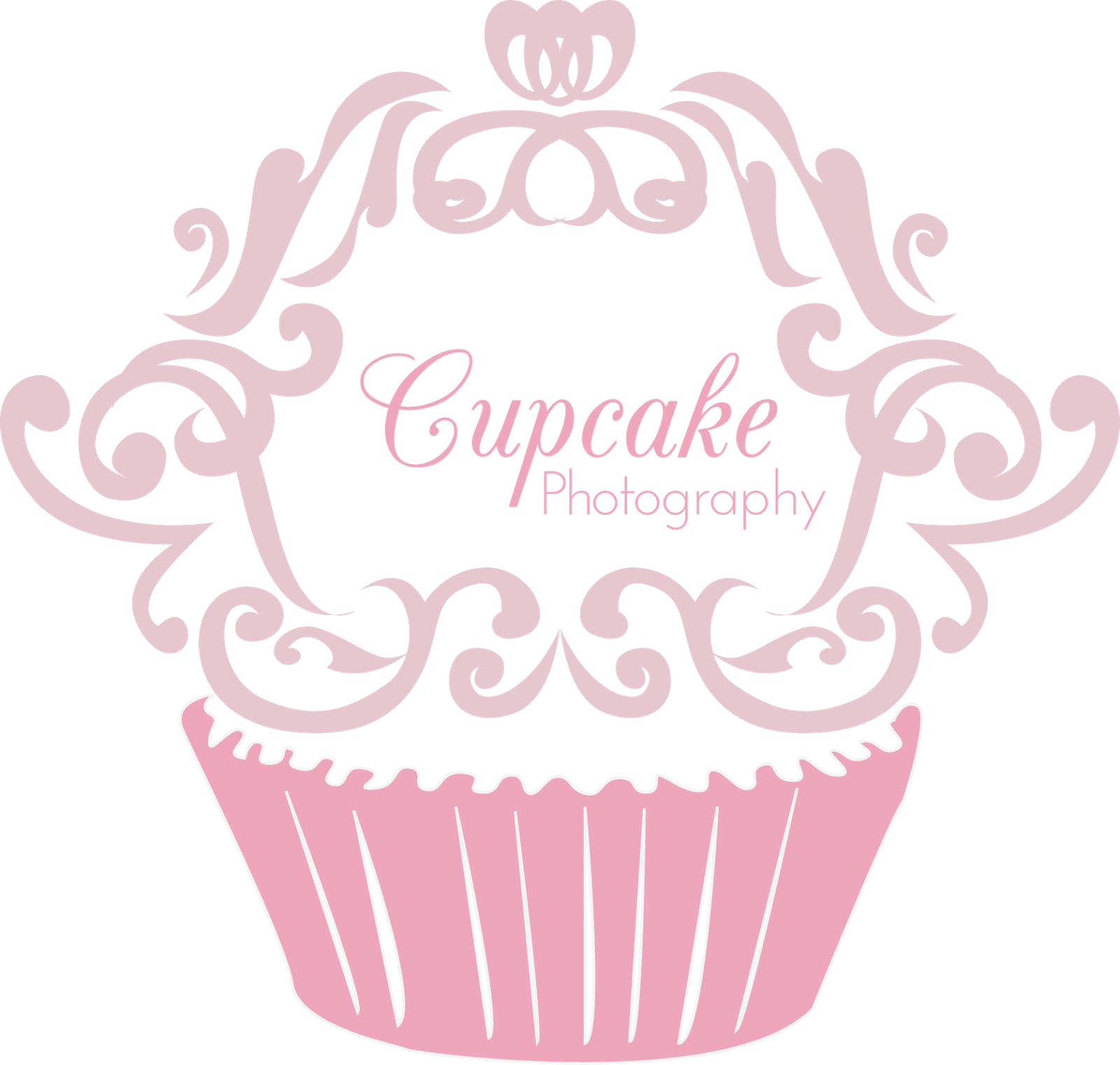 Cute Logo Ideas Cute cupcake logos cute | Cute Designs ...
