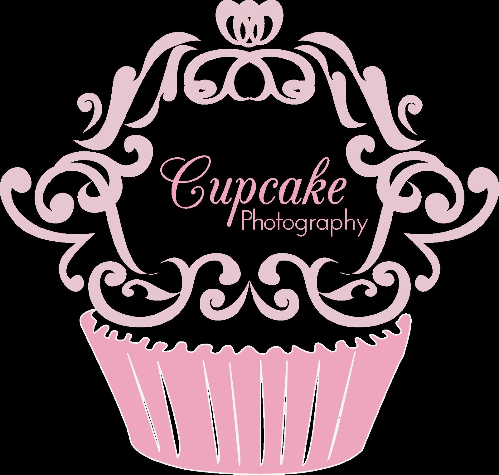 Cute Logo Ideas Cute Cupcake Logos Cute Cute Designs Cupcakes