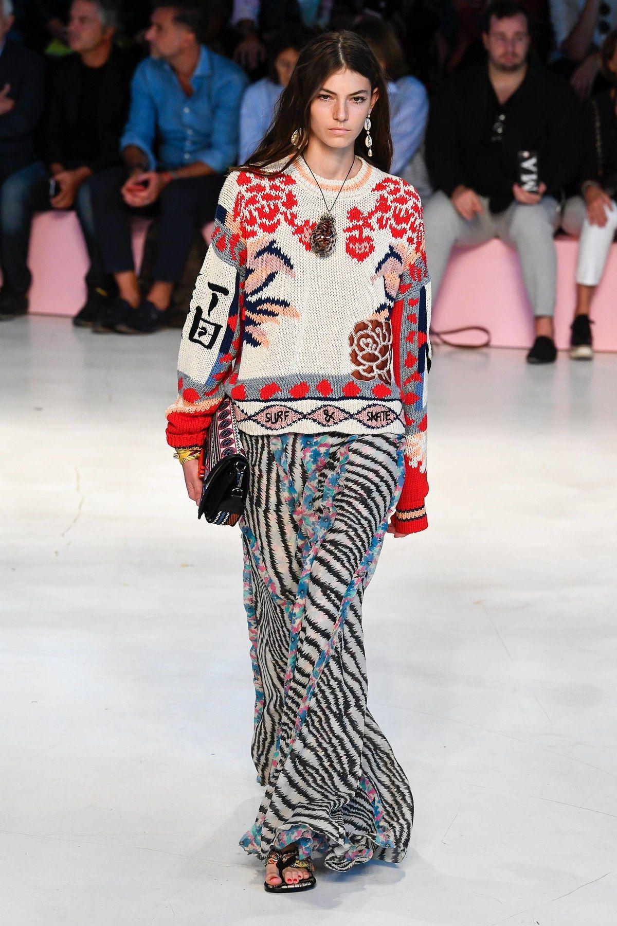 Buy Spring etro runway review picture trends