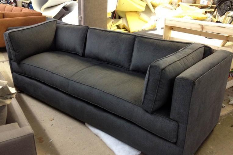 ... Custom Sofa Chicago, Custom Sofa New York, Custom Sofa New Jersey,  Tufted Sofa, Unique Sofa, Custom Made Sectional, Wholesale Sofa, Sofa  Factory, ...