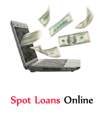 Spot Loan Reviews >> Spot Loan Reviews Help The Borrowers To Consider All The Pros And