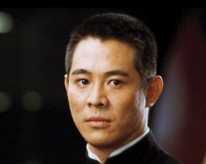 Jet Li and Lethal Weapon 4 | The Asian Cinema Cafe Blog ...