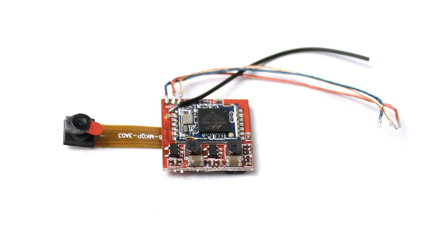 Wifi Camera And Board  Orbit Fpv  With Images