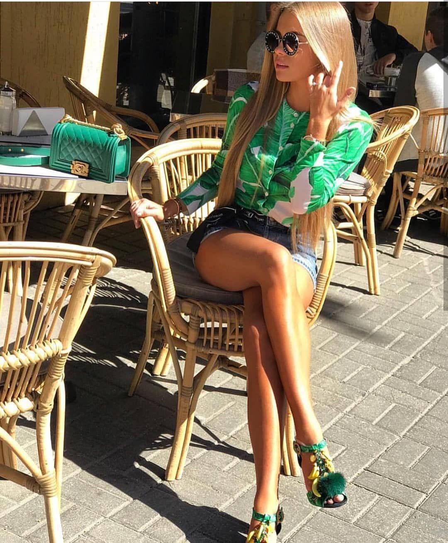 "@milano_streetstyle on Instagram: ""Beautiful via amazing @fashion4perfection 📷 @alesiaasta ❤"""