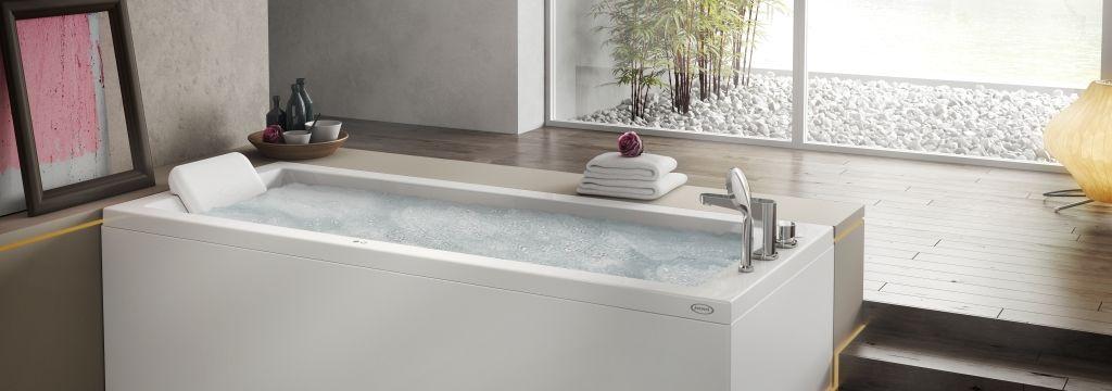 Energy Whirlpool Bath Water heder | Blomman2 | Bathtub shower ...