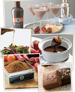 Let S Eat In Dove Chocolate Discoveries Www Mydcdsite Com