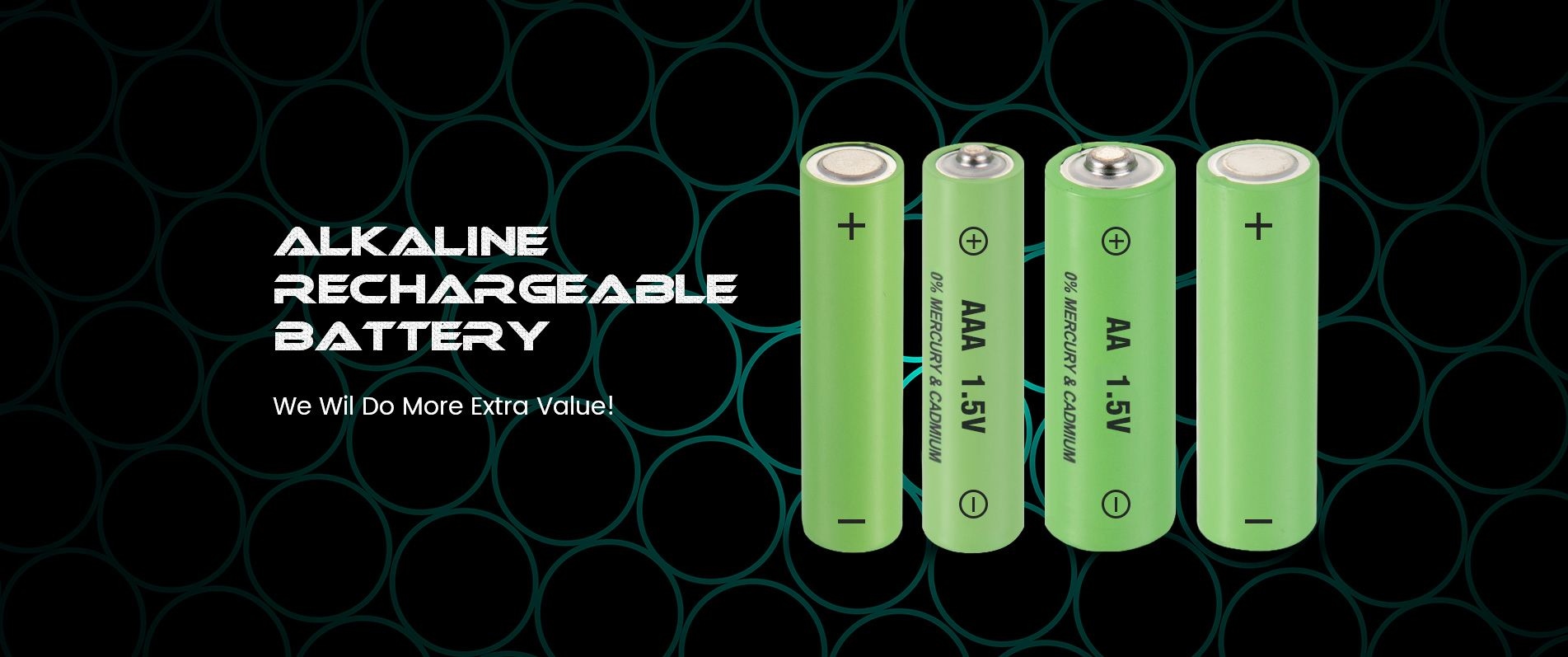 Pin By Cixi Brighter Battery Co Ltd On Https Www Brighterbattery Com Alkaline Battery Lithium Ion Batteries Nanyang Technological University
