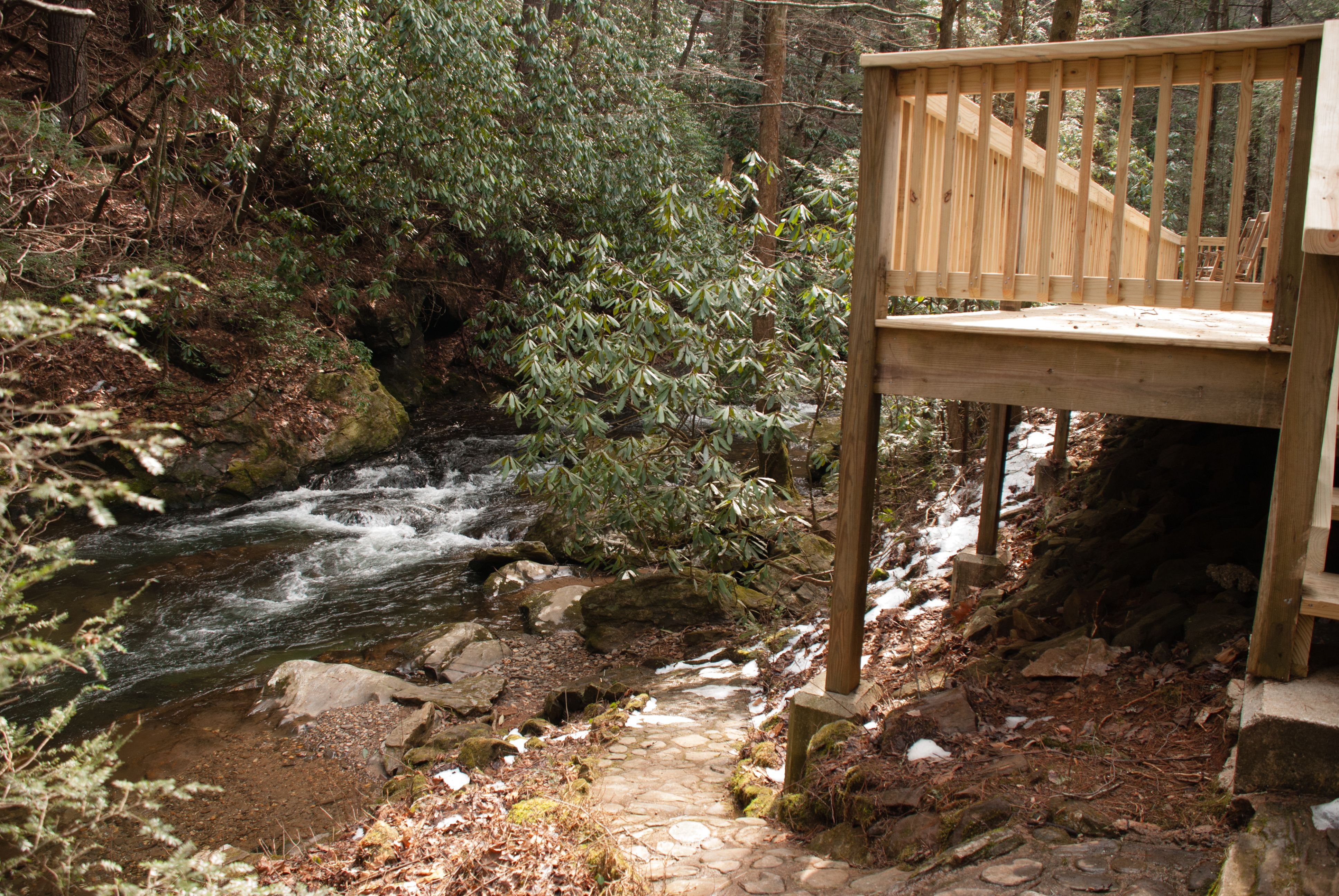 helen ga on cabins near amazing home inspirations decor with