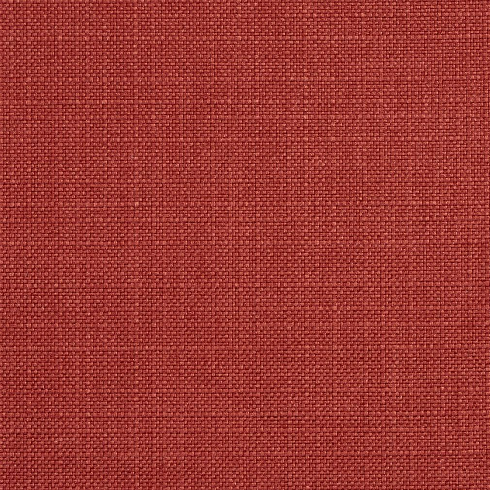 Essentials Heavy Duty Upholstery Drapery Fabric Coral Drapery Fabric Fabric Upholstery