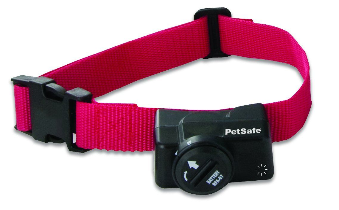 Petsafe Extra Receiver Collar For Pif 300 You Can Find Out More Details At The Link Of The Image This Is An Affiliate Link Collar Pet Fence Receiver