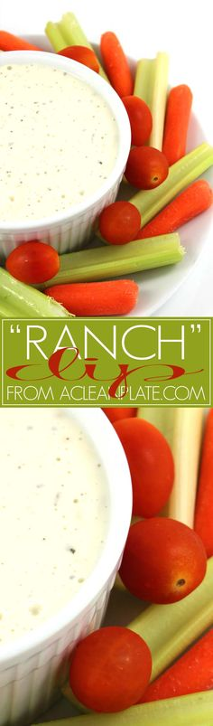 This Ranch Dip recipe is 100% autoimmune protocol-friendly–no dairy or preservatives–and is super yummy with raw veggies or on a salad!