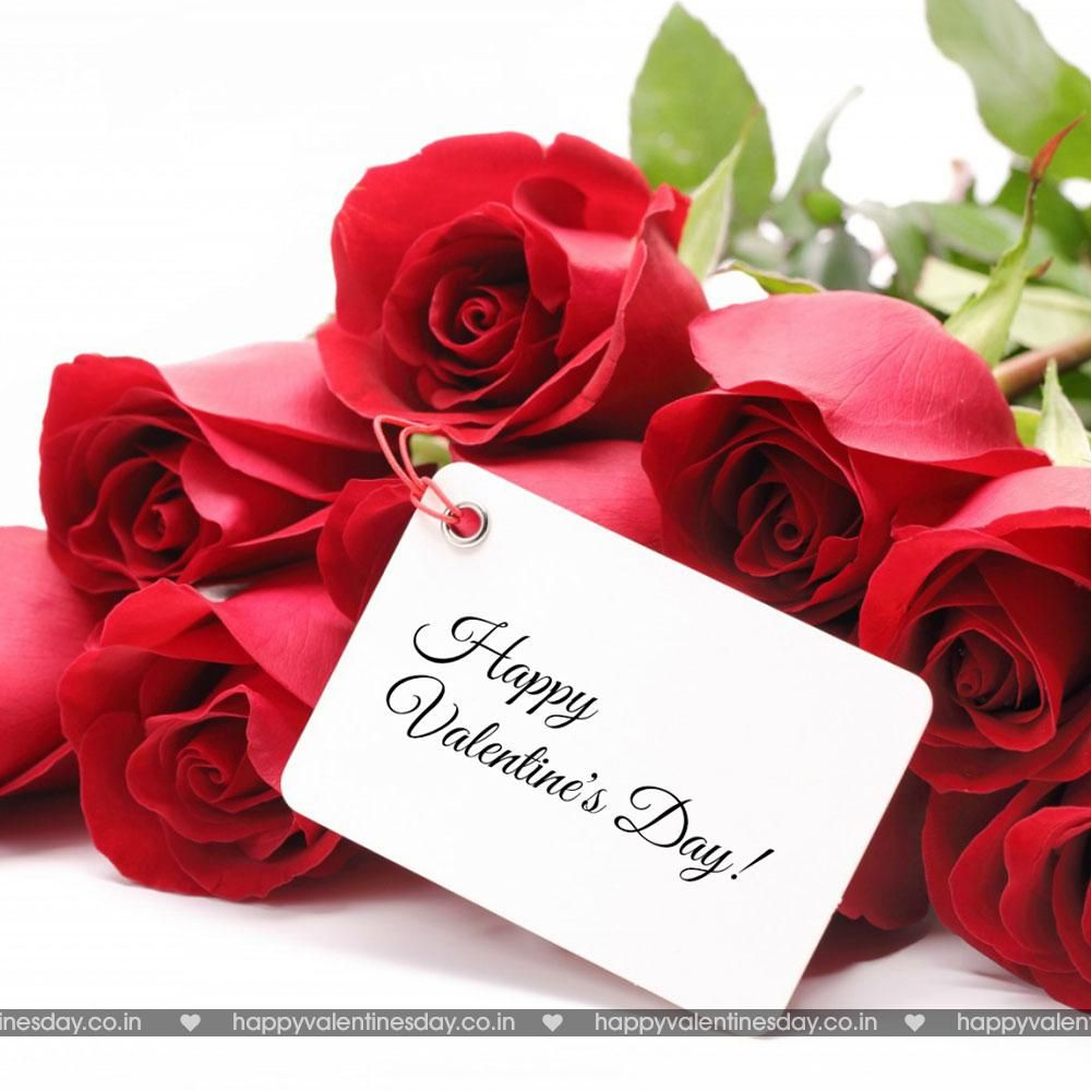 Valentine Day Messages Thank You Cards Free Valentines Day