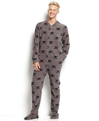 83a01eede Club Room Men s Sleepwear