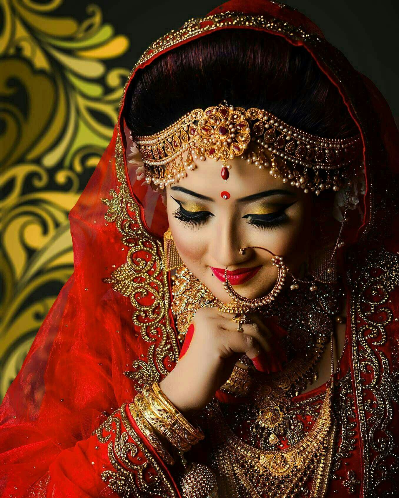 Pin de 🌹Bilge🌹 en Hintli & Pakistanlı | Pinterest | Nena y Vestiditos