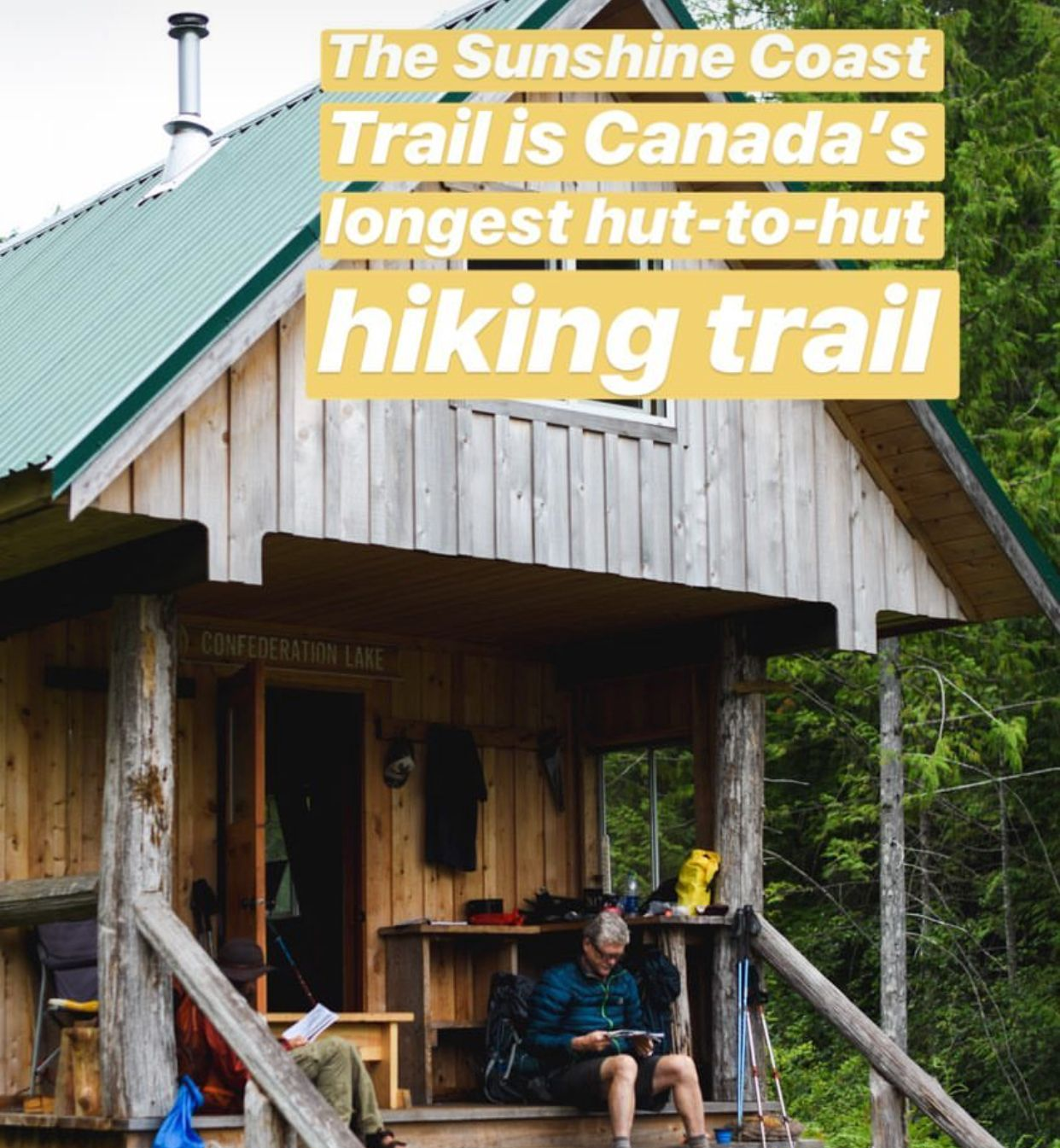 Pin by heather winters on travel hiking trails outdoor