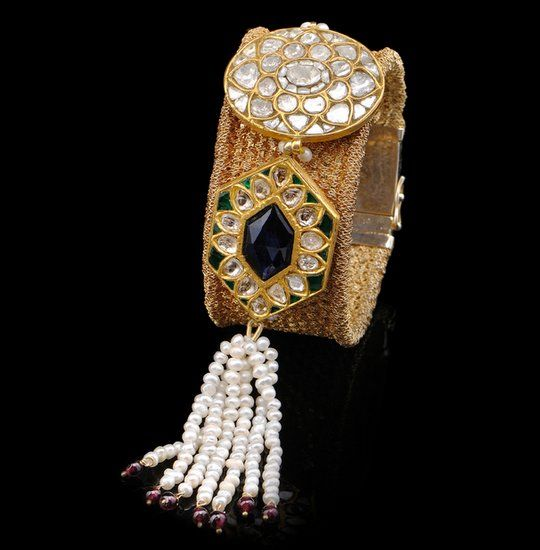 Anushree Creations Price Reviews Jewel Wedding Traditional Wedding Jewellery Wedding Jewelry