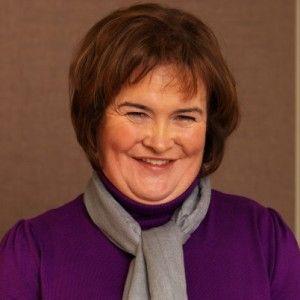National Autistic Society Uk Speak Out About Susan Boyles Asperger S Diagnosis Scottish People Susan The Voice Tv Show