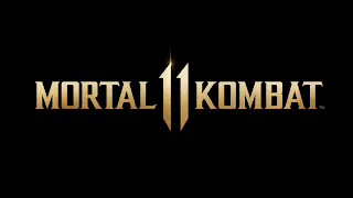 The Mind Of Jay Impressions Mortal Kombat 11 Mortal Kombat Mortal Kombat Games Trailer Images