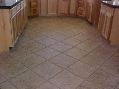 diagonal bathroom tile diagonal tile floor option for bathroom bishop basement 12684