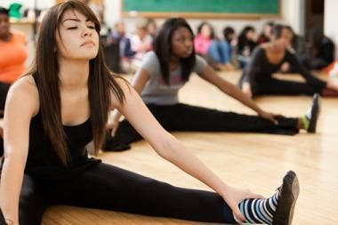 weight loss tips weightlossforteens  how to lose weight