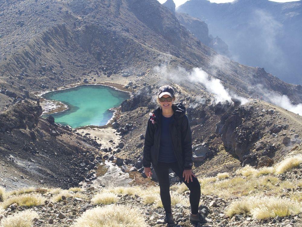 Escalar montanhas - vida boa, ou tortura? Compartilhe seus pensamentos no blog http://livingexperimentblog.com/blog-portugues/2014/3/25/o-que-a-vida-boa