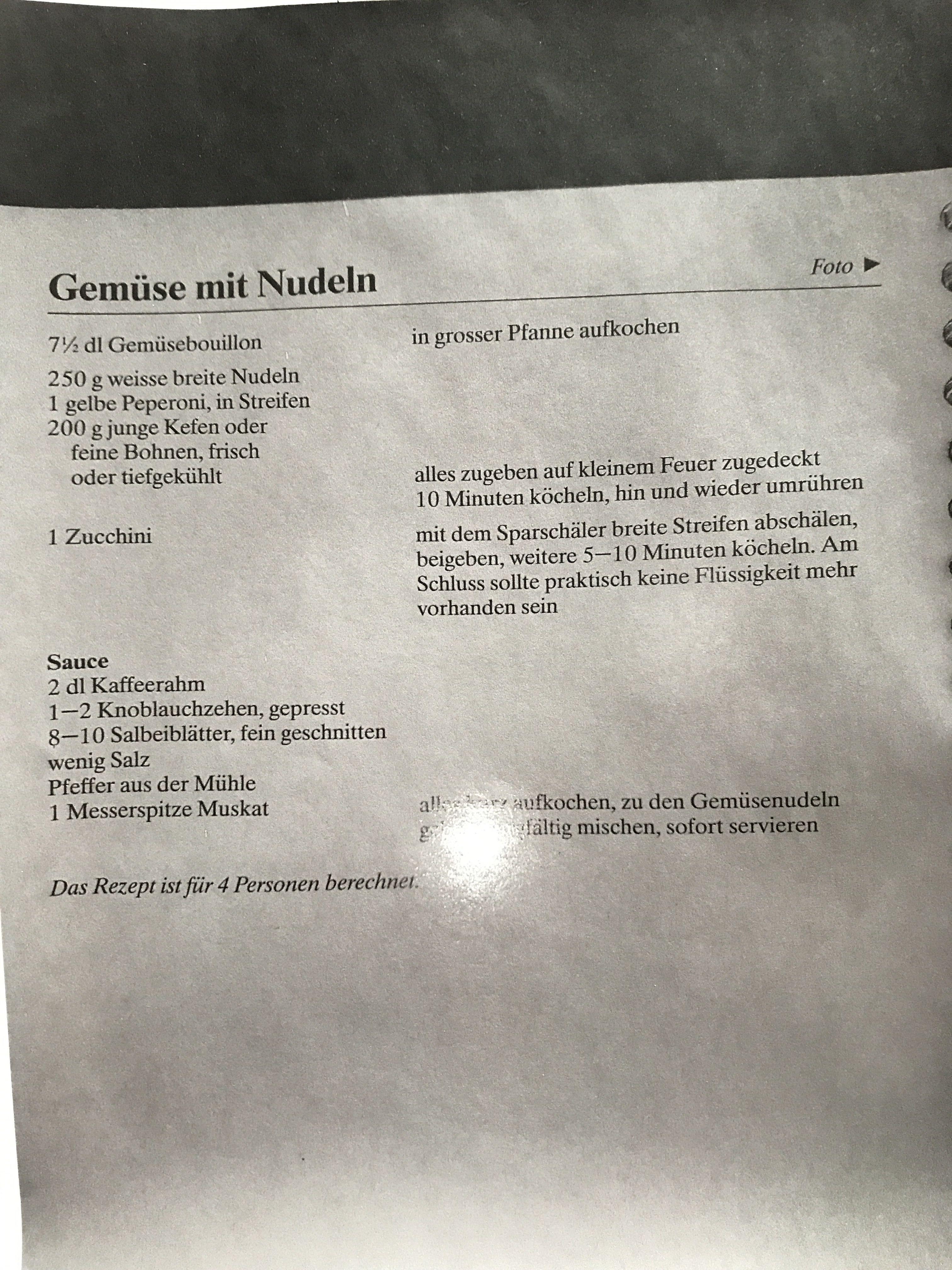 Mehr Als Schwarz Weiss Juzo Kompressionsstrumpfe Einfache Gerichte Kurbis Schmecken