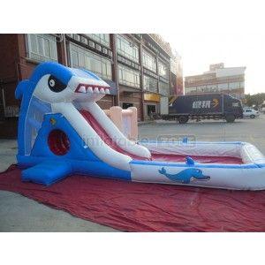 Free Water Slide Games Double King Waterslide Dubai Water Park Slide Inflatable Water Slide Inflatable Slide Water Slides