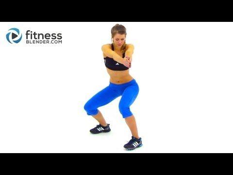 Ejercicios de espalda, abdomen y piernas. Unos 30 minutos incluyendo todas las repeticiones de la rutina de ejercicios.