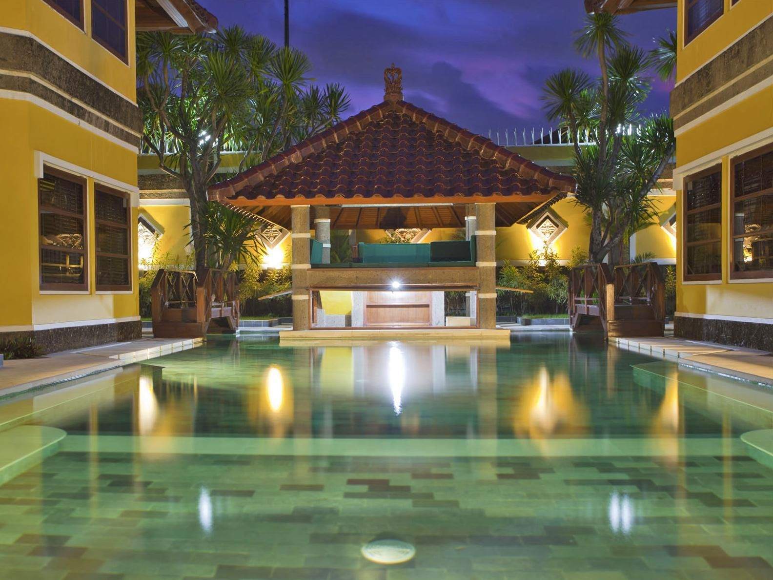 Bali Apel Villa Sanur Indonesia Asia The 2 Star Apel Villa Sanur Offers Comfort And Convenience Whether You Re On Business Or Holiday In Bali Deals Villa Bali