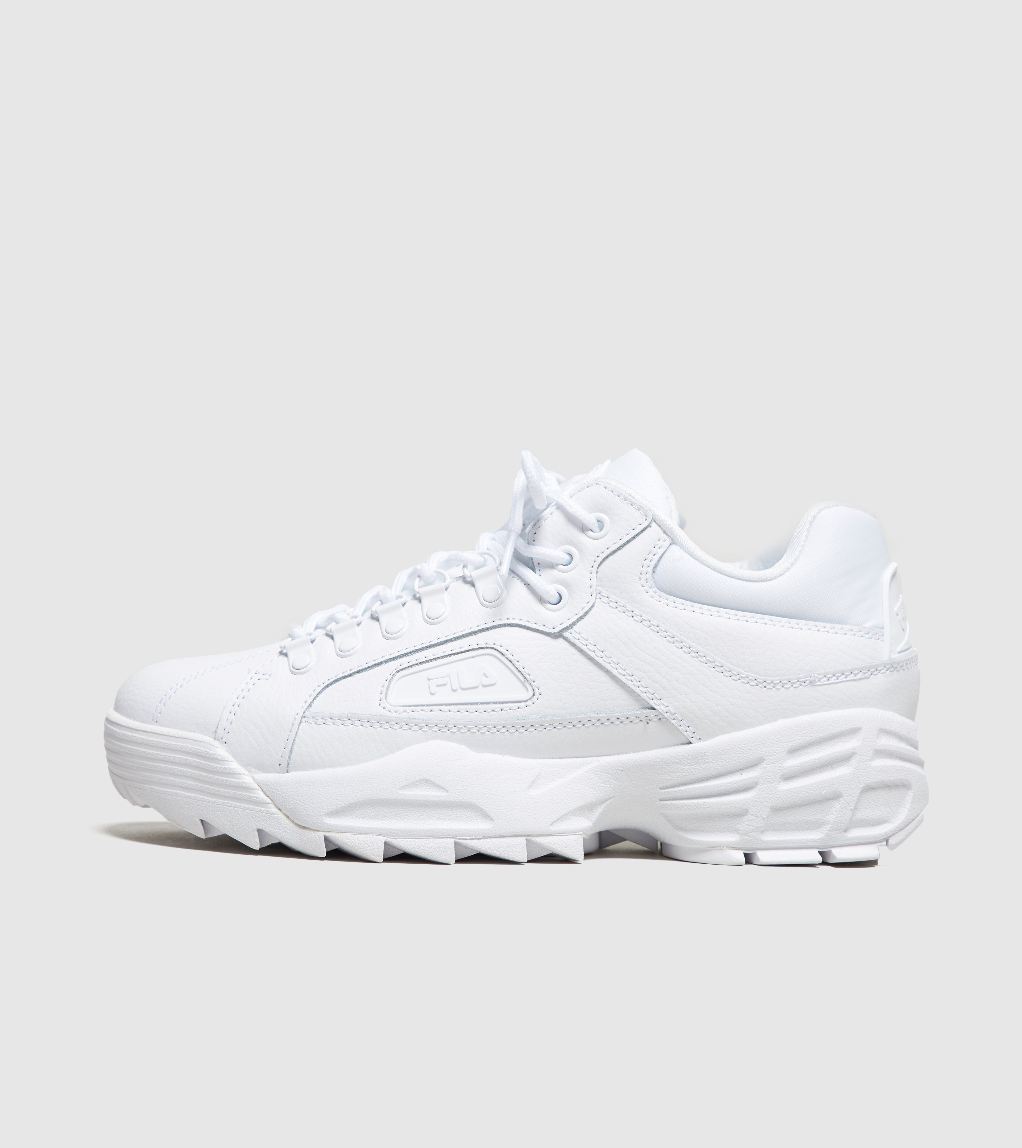 364807d2cd Fila Trailruptor - size  Exclusive - find out more on our site. Find the  freshest in trainers and clothing online now.